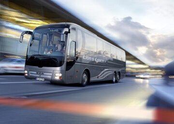 licenzirovanie_passazhirskih_perevozok_avtobusami